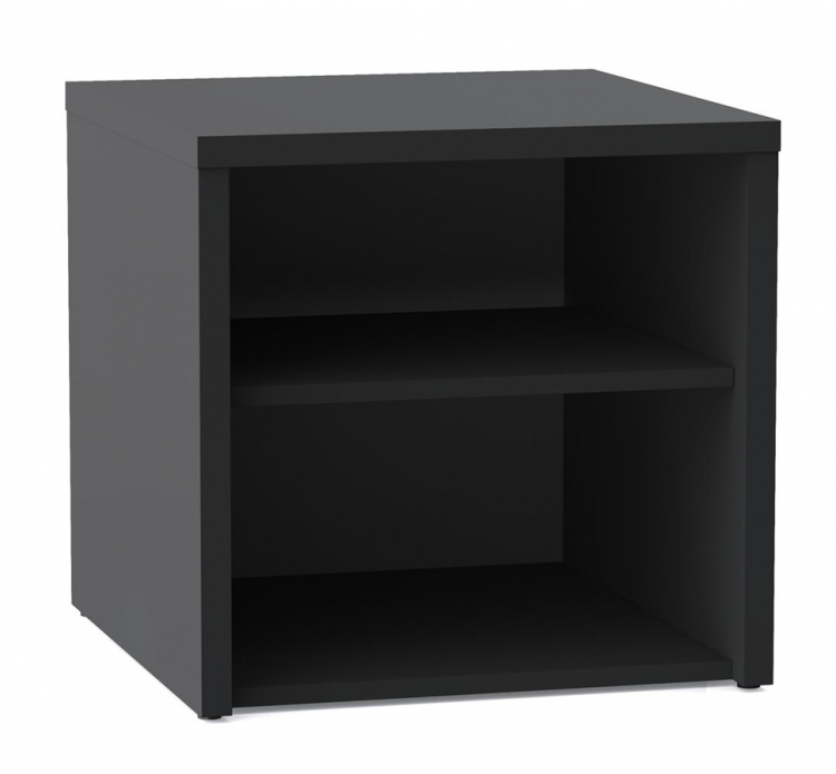 Sereni-T Media Storage Unit - Nexera