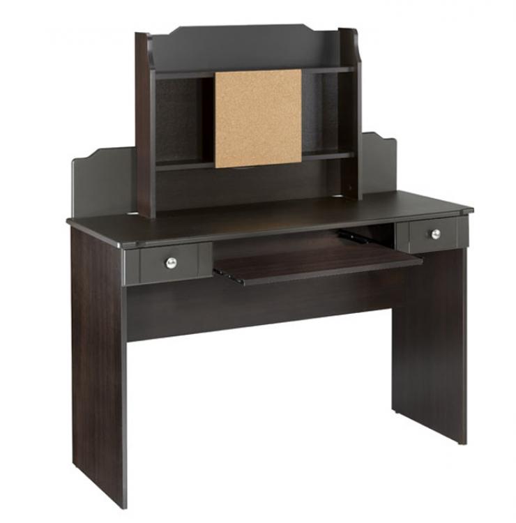 Dixon Convertible Student Desk