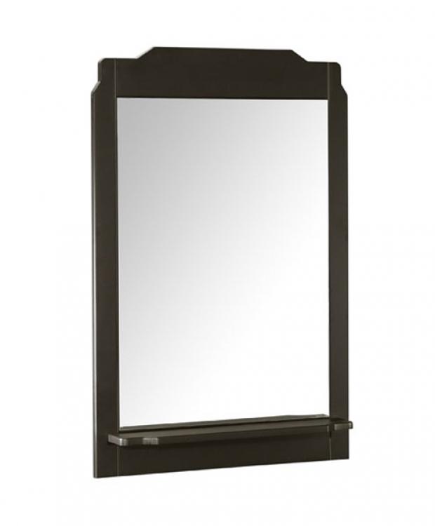 Nexera Dixon Mirror