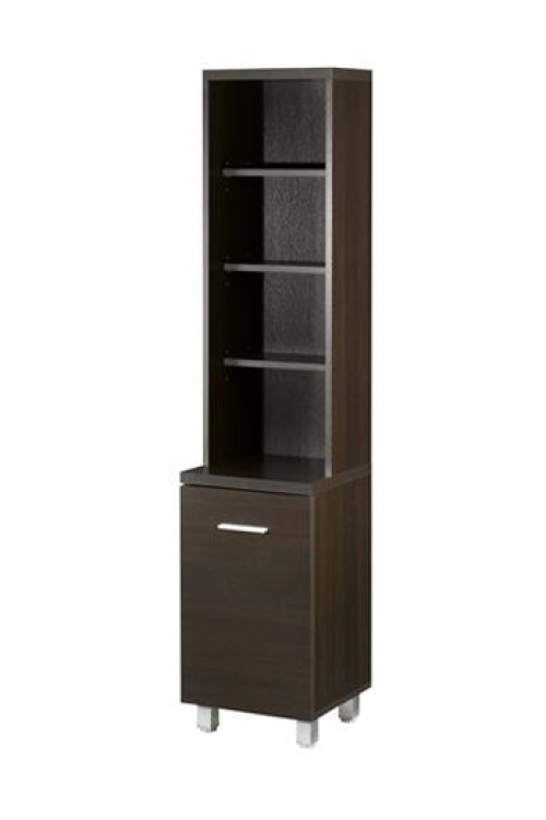 Element Tall Bookcase Tower
