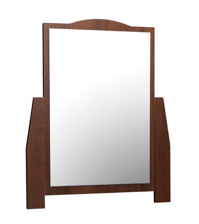 Capri Mirror