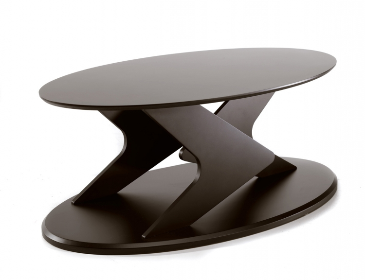 Boomerang Coffee Table - Nexera