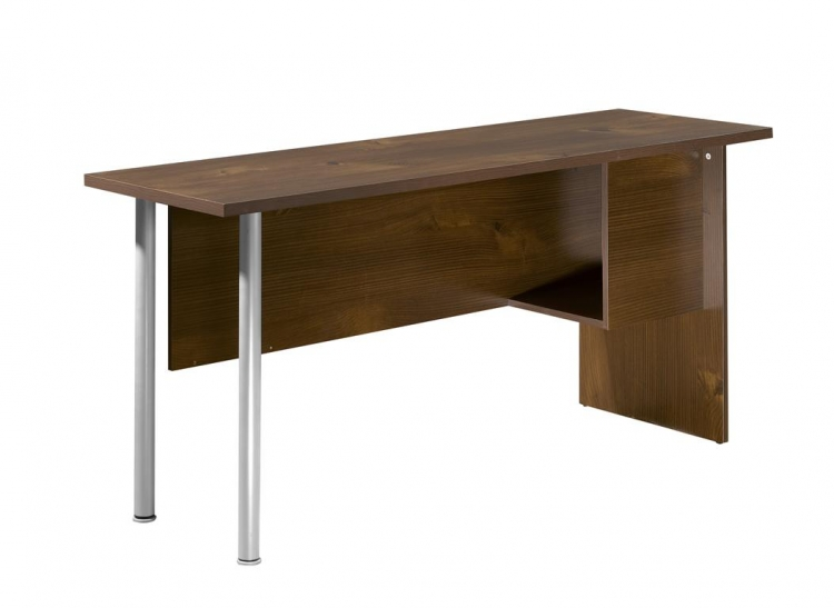 Aero Lite Conference Table with Storage