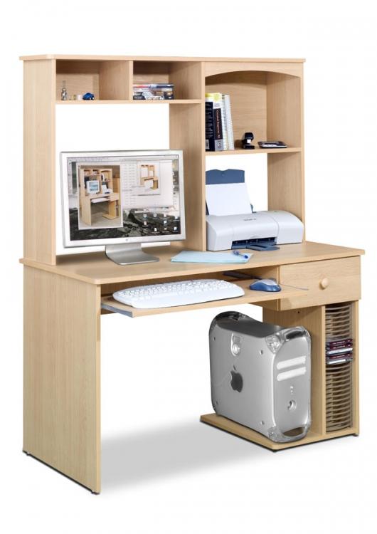 Alegria Student Computer Desk