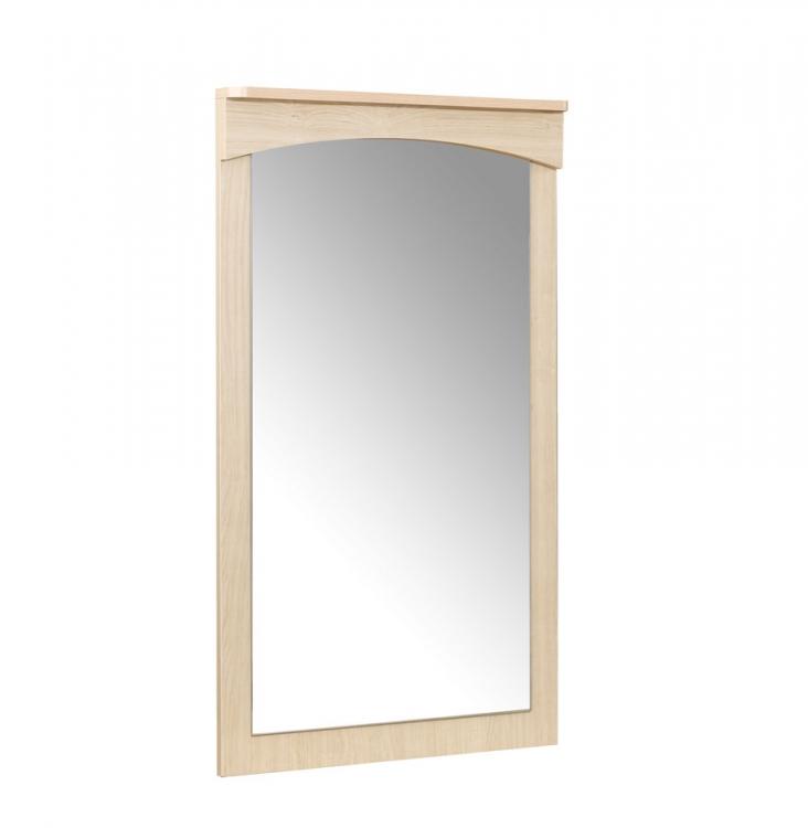Alegria Mirror