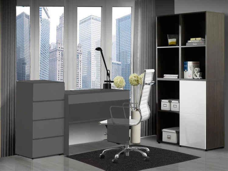 Allure Storage Set - Nexera