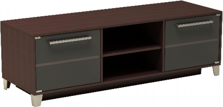 Brooklyn TV Console - Nexera