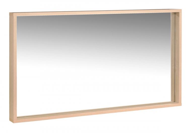 Nexera Colori Mirror