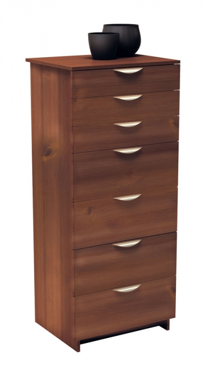 Nocce Lingerie Chest