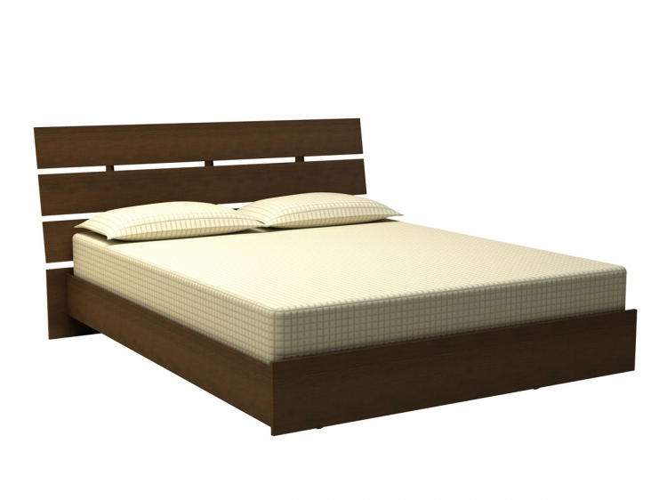Nocce Bed