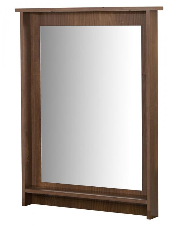 Nocce Mirror