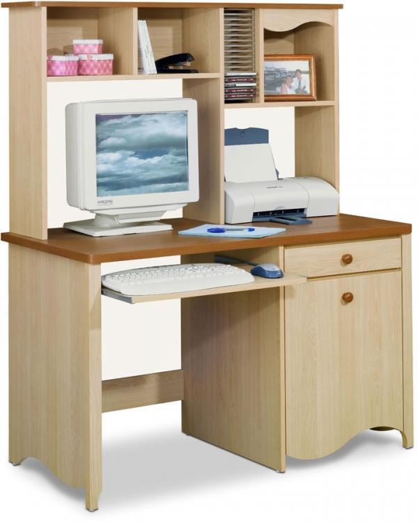 Renaissance Student Computer Desk