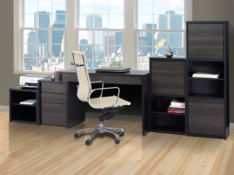 Sereni-T Office Set - Nexera
