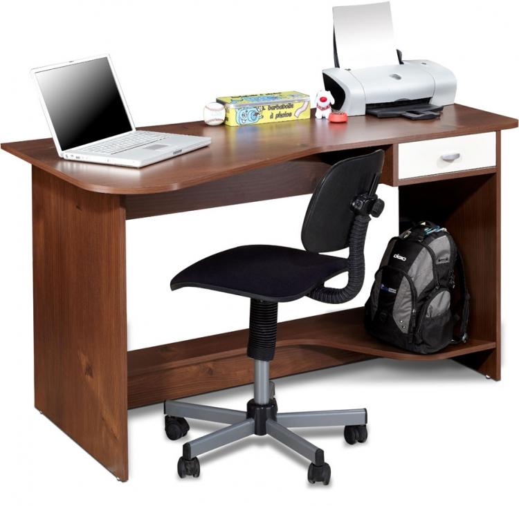 Topolino Student Computer Desk