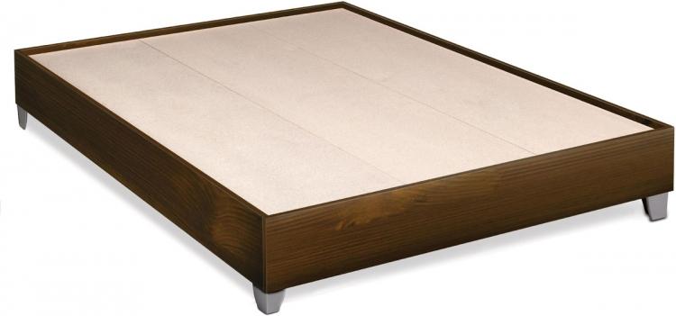 Topolino Bed