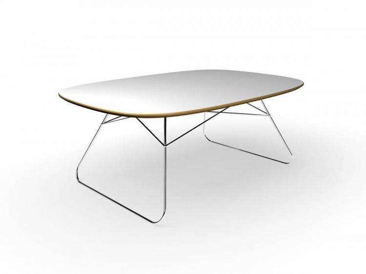 offi Nest Bassinet - Play Table Conversion Kit - Offi