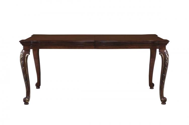 Murano Leg Table