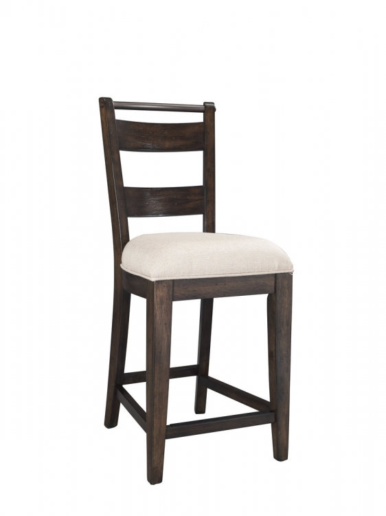 Del Ray Gathering Chair