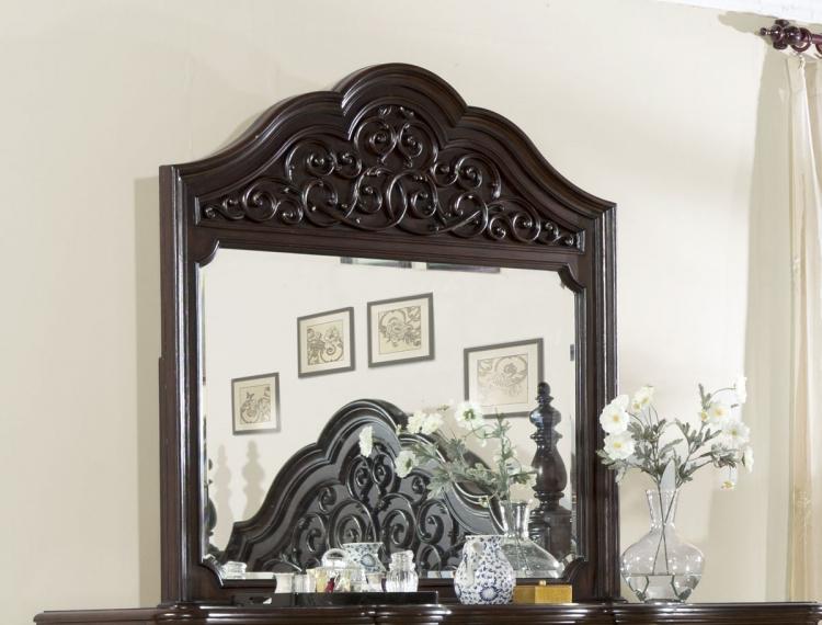Cassara Mirror