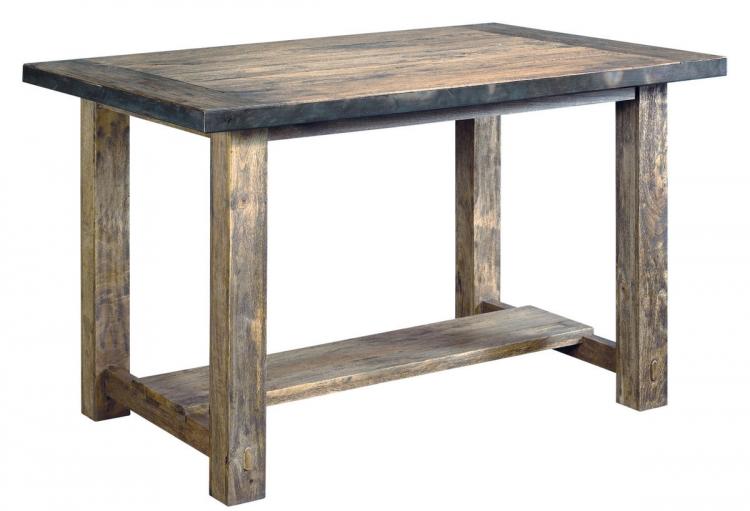 Cumberland Gathering Table