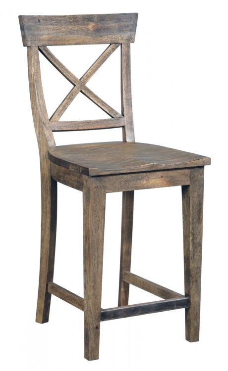 Cumberland Gathering Chair