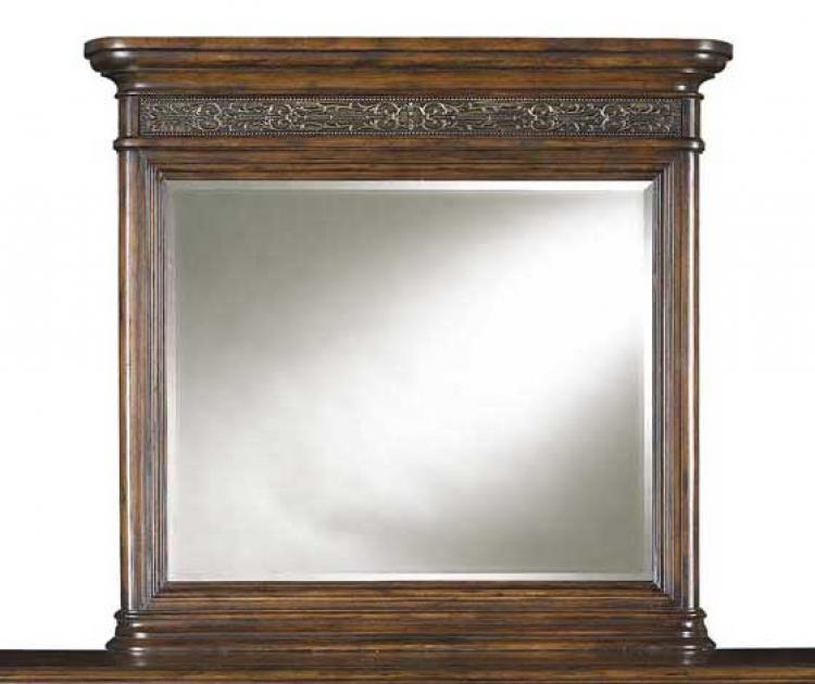 Pulaski Cantabria Mirror