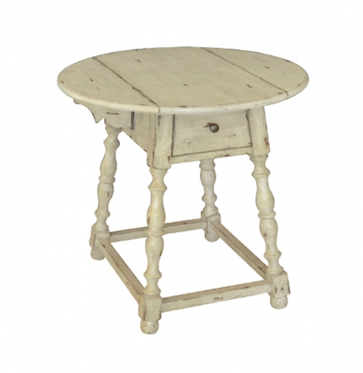 641004 Accent Table