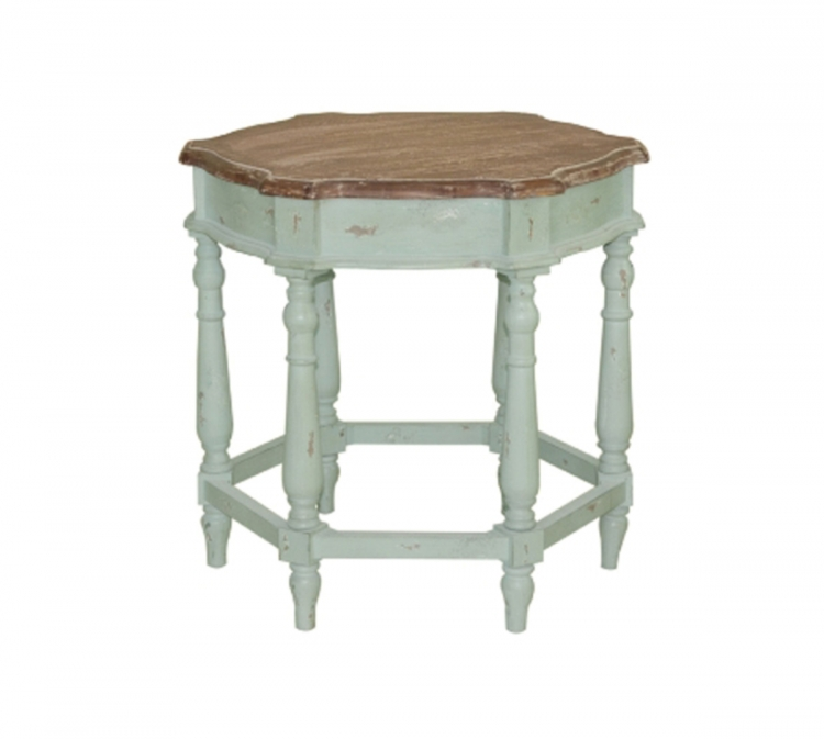 641032 Accent Table