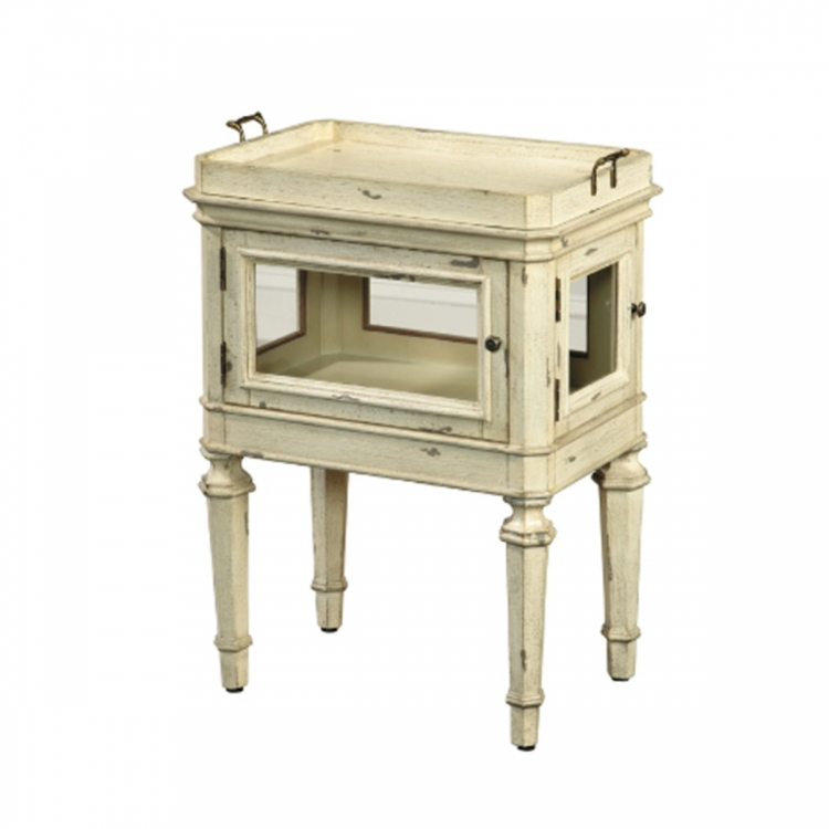 641066 Accent Table