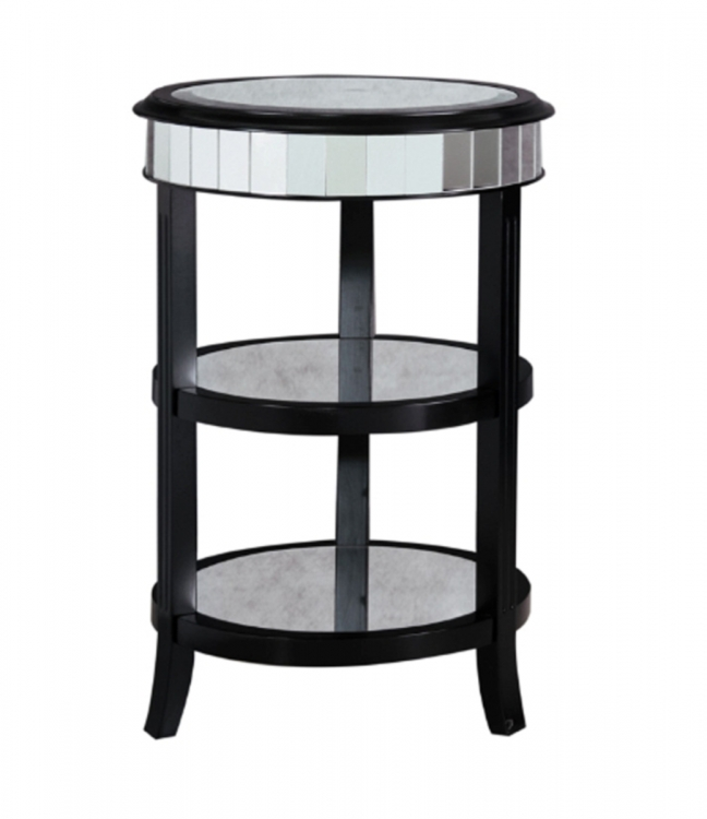 641160 Accent Table