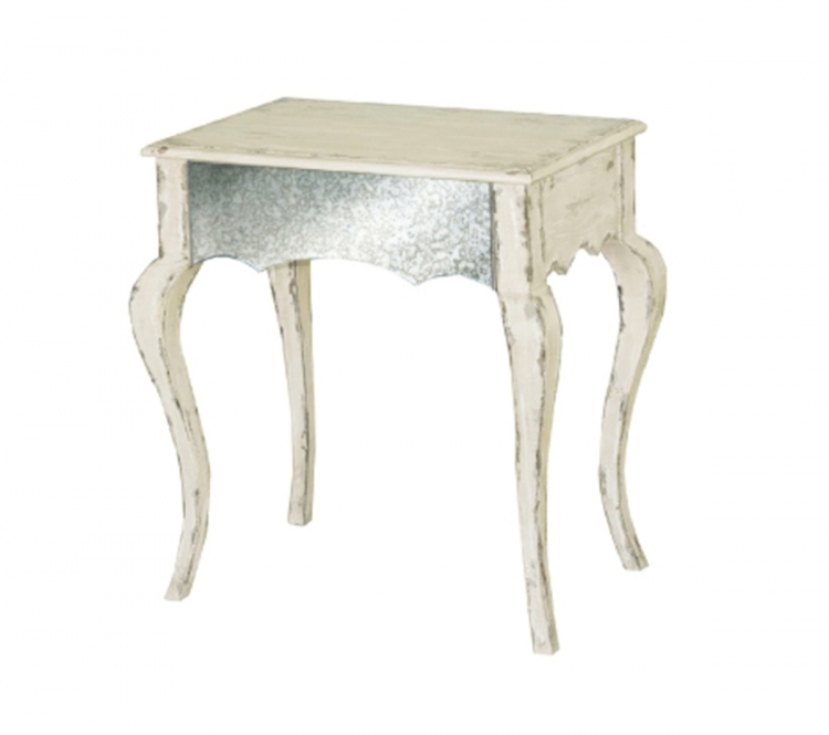 641168 Accent Table