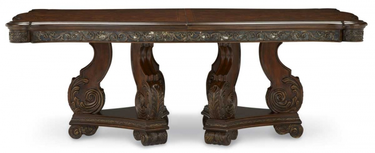 Treviso Table
