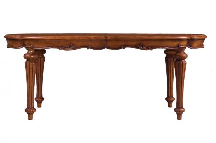 Victorias Manor Table