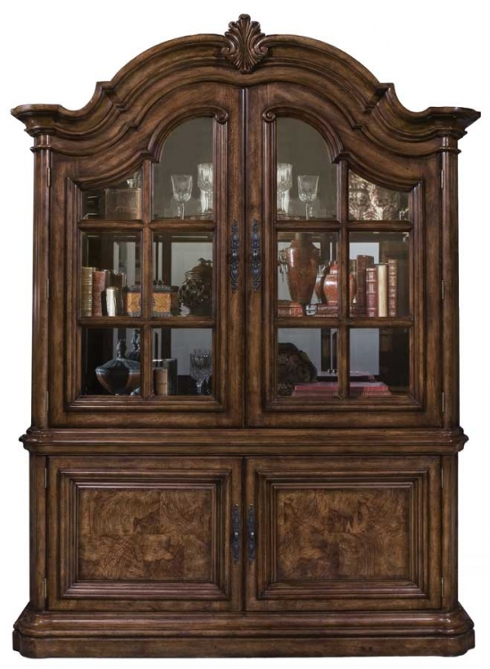 Pulaski Dining Room Furniture
