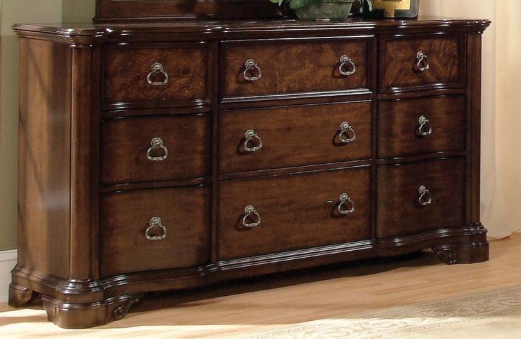 Hillsdale Dresser