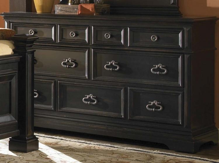 Brookfield Dresser