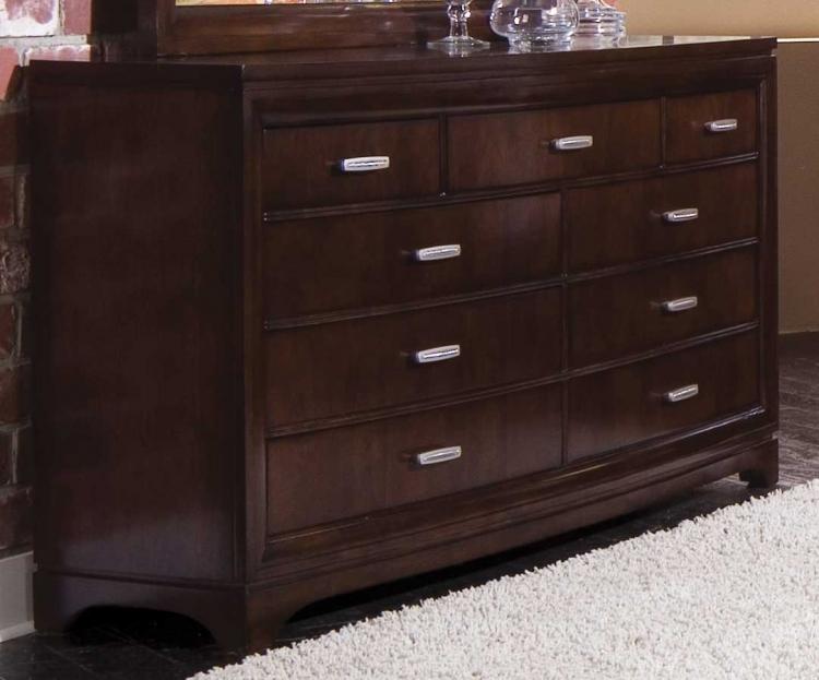 Sixth Street Collection Dresser