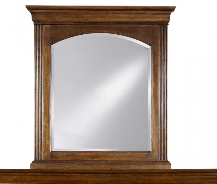 Libearty Dresser Mirror