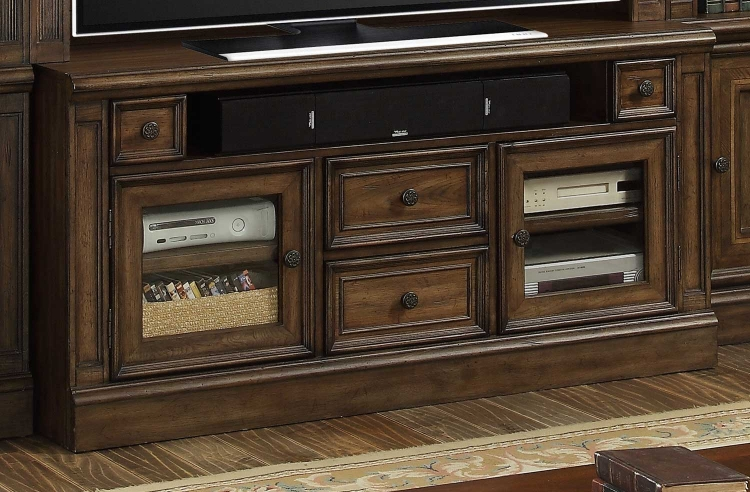 Aria 60in TV Console