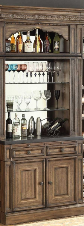Parker House Aria 2 Pc Bar Set