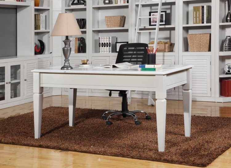 Boca Writing Desk