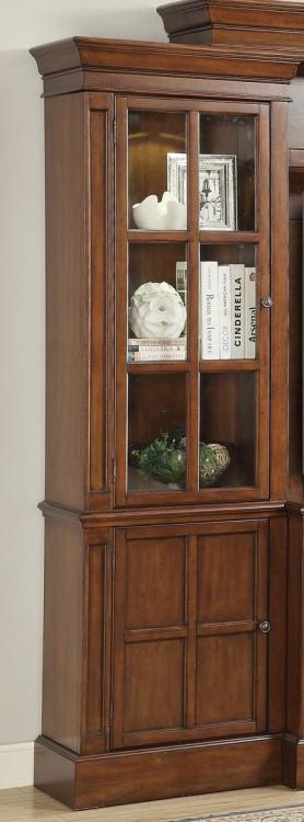 Churchill Pier Cabinets - Pair