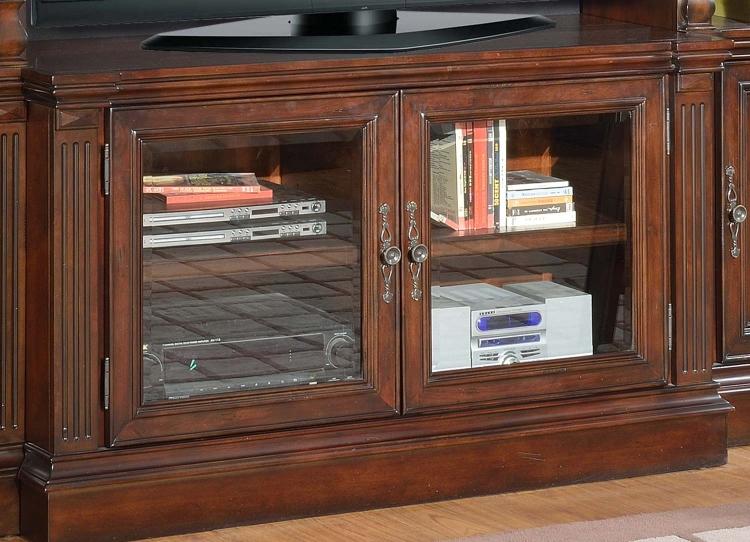 Parker House Corsica 50 TV Console