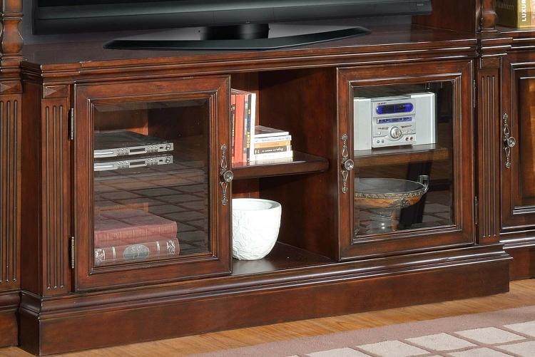 Parker House Corsica 60 TV Console