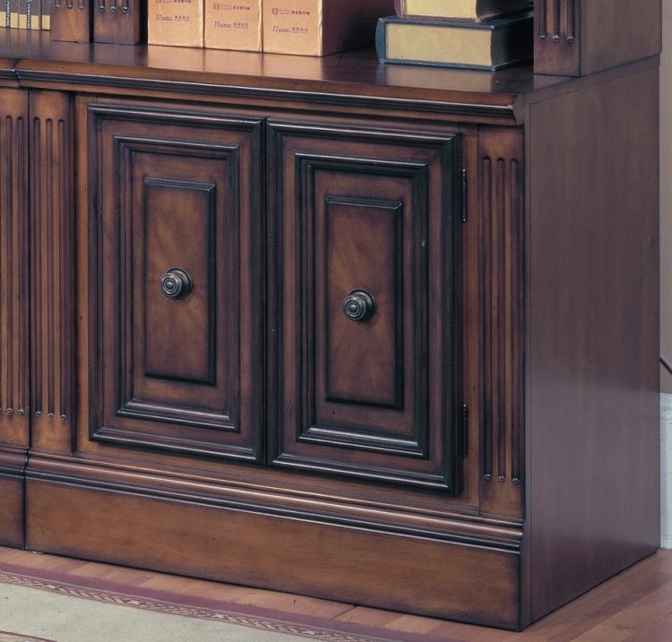 Huntington 32in Door Base Cabinet
