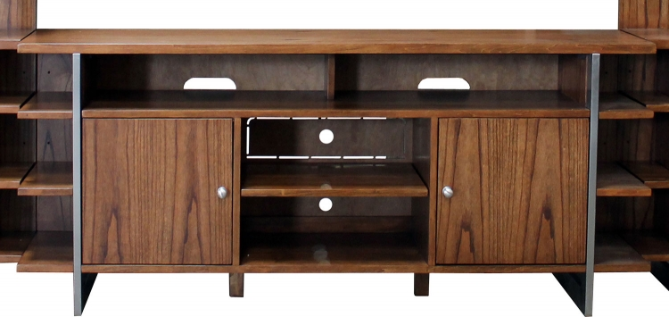 Madison 66-inch TV Console