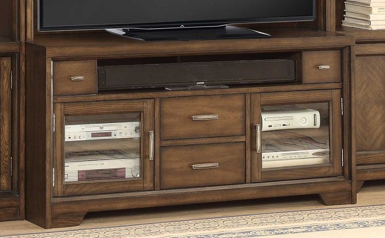 Meridien 60in TV Console