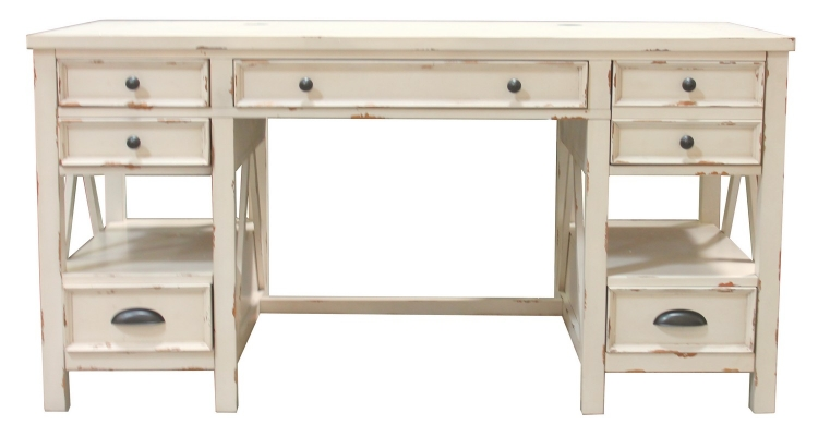 Nantucket Writing Desk