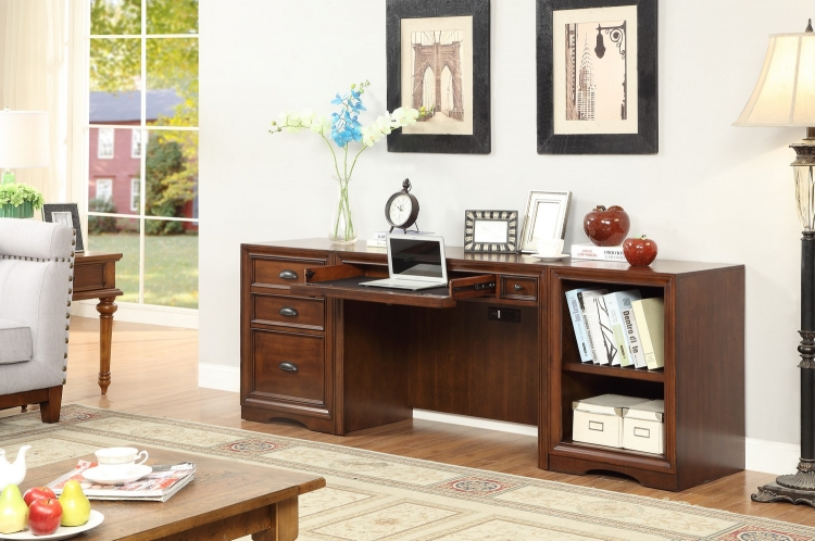 Napa 3PC Desk