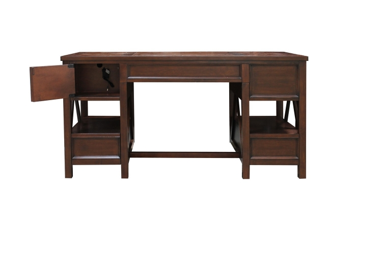 Napa Writing Desk